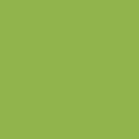 Greenery (Årets Färg 2017)