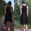 High Low Dress Barn 80-164